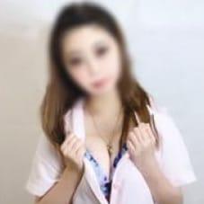 とわ★いわき産未経験★ | アロマ Rabbits - いわき・小名浜風俗