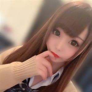 れい | Angel Kiss - 静岡市内風俗