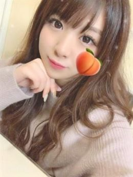 ももか   Angel Kiss - 静岡市内風俗