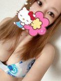 みさ|Angel Kissでおすすめの女の子