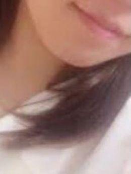 りん   俺STYLE - 四条烏丸・烏丸御池・京都駅風俗
