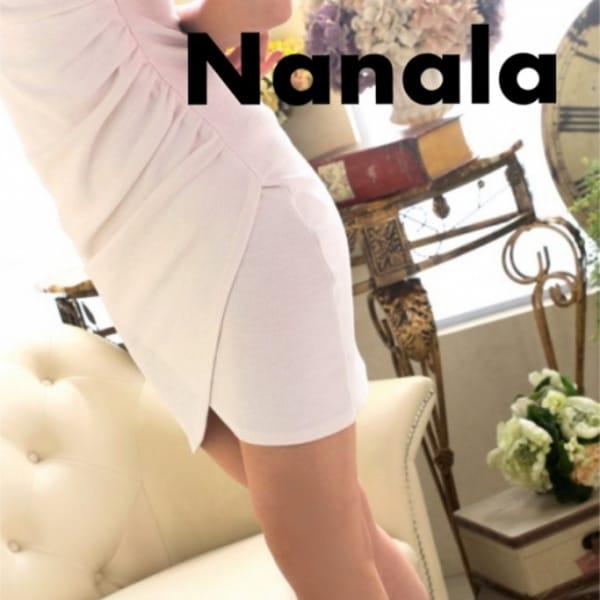 nanala(ナナラ)