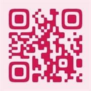 「公式チャットルームのご案内です!」04/21(水) 11:26 | 南国ラブストーリー宮古島のお得なニュース