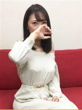 あおい|千葉県風俗で今すぐ遊べる女の子
