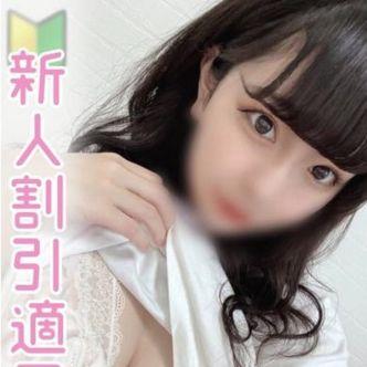 ももか【アイドル級の素人美少女】|名古屋 - 名古屋風俗