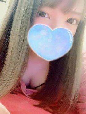 いより『ぽっちゃりコース』|沖縄県風俗で今すぐ遊べる女の子