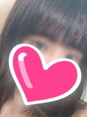 あおい『ぽっちゃりコース』|沖縄県風俗で今すぐ遊べる女の子