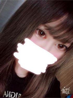 のあ『ぽっちゃりコース』 沖縄県風俗で今すぐ遊べる女の子