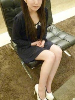新垣|フレグランスでおすすめの女の子