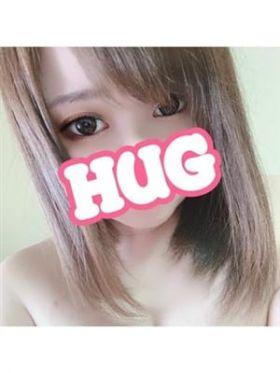 りん☆エッチな事大好きロリ顔美女|長野県風俗で今すぐ遊べる女の子