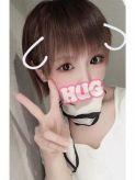 あい☆4拍子揃ったスーパーガール|HUGでおすすめの女の子
