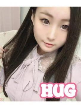 ひまり☆黒髪ロリの最高峰!|HUGで評判の女の子
