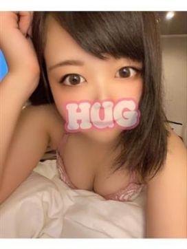 ありあ☆経験激アサの18歳!|HUGで評判の女の子