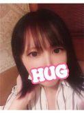 せいら☆スタイル抜群!未経験美少|HUGでおすすめの女の子