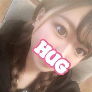 らな☆極上癒し系巨乳Eカップ美女