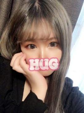 らむ☆天性のエロス!淫乱19歳!|HUGで評判の女の子