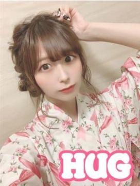 はづき☆極上魅惑のヴィーナス!|HUGで評判の女の子