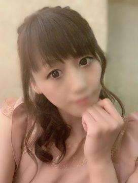 みさき☆☆ アプリコットガール長野店で評判の女の子