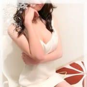 ☆衝撃!!超!可愛い可憐なモデル級の美脚美女☆割引有|Kobe Eslino(エスリノ)