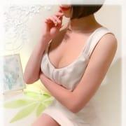 ☆業界未経験!!若さ溢れる魅惑ボディのしっとり艶やか美女☆☆割引有|Kobe Eslino(エスリノ)