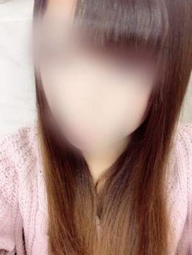 新人さん【体験入店】|30分6,000円ポッキリ手コキ専門店で評判の女の子