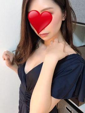 蒼井(あおい)|メンズエステ名古屋 暁で評判の女の子
