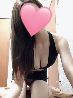 あさみ|メンズエステ名古屋 暁でおすすめの女の子
