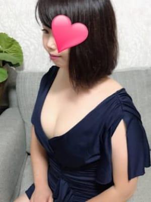 小林|名古屋メンズエステの最新写メ日記