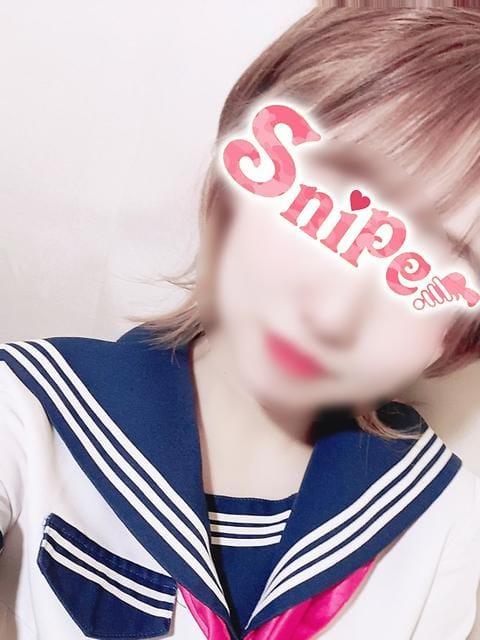 松村【★No.18まつむら★】
