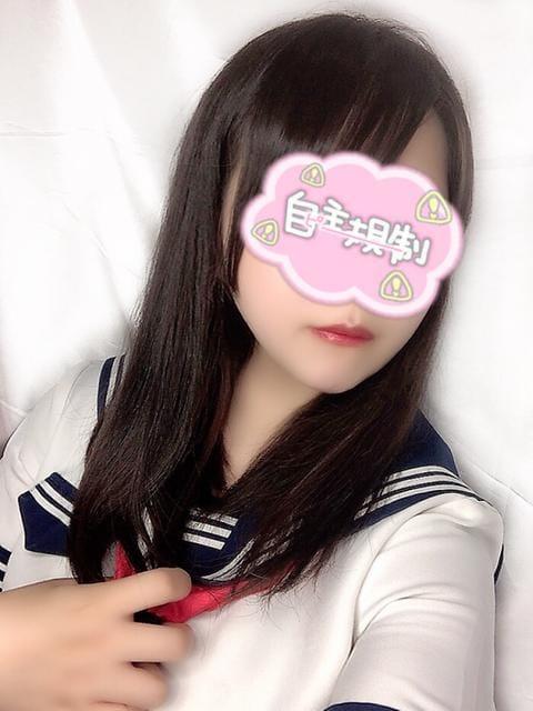 夏色【★No.38なついろ★】