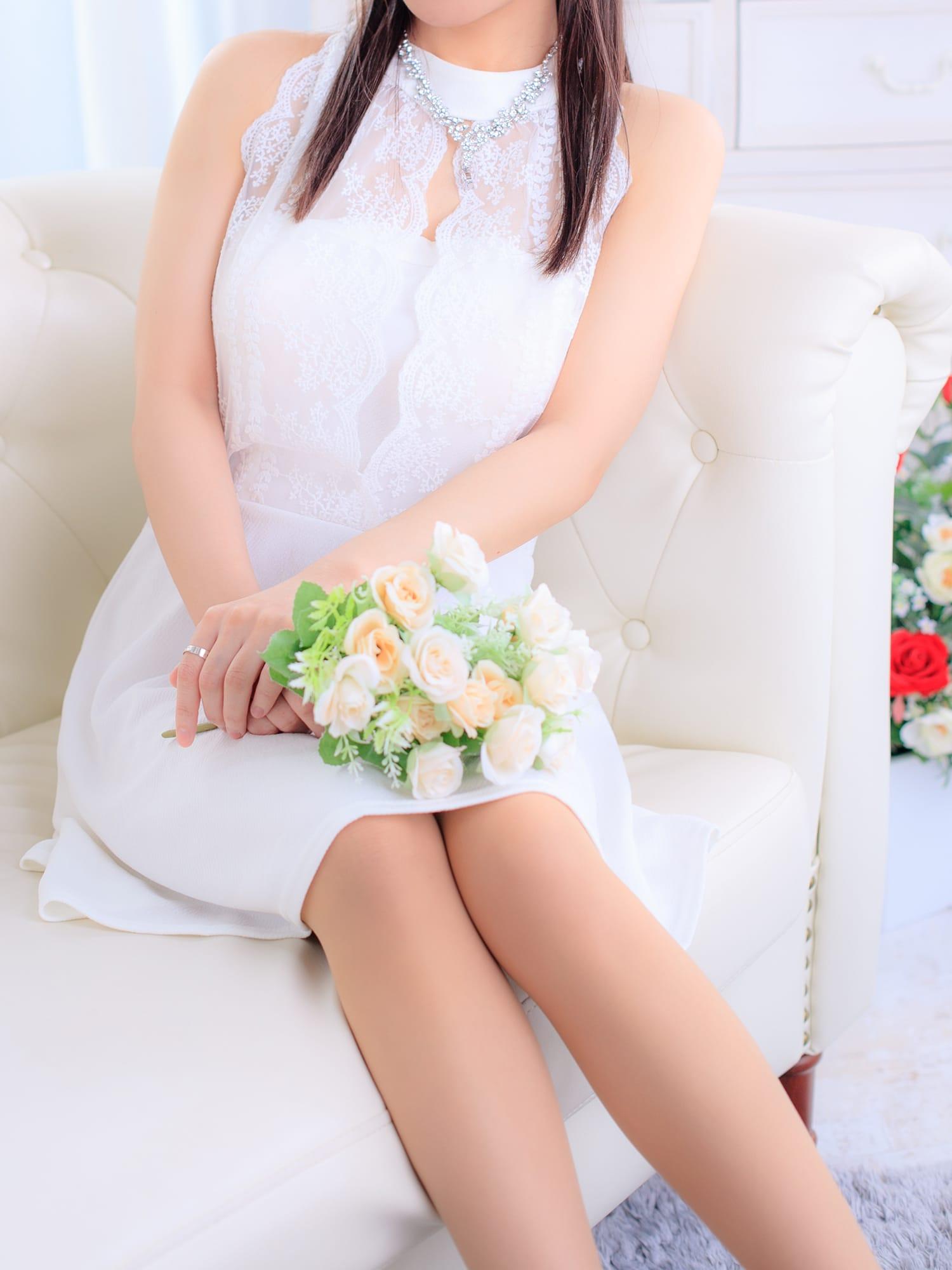 愛結(あゆ)-DIANA(DIANA RIDGE~ダイアナ・リッジ)のプロフ写真4枚目