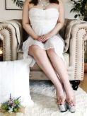 葵(あおい)-PRINCESS|DIANA RIDGE~ダイアナ・リッジでおすすめの女の子