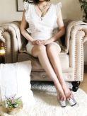 花瑠(はる)-PRINCESS|DIANA RIDGE~ダイアナ・リッジでおすすめの女の子