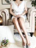 桃(もも)-PRINCESS|DIANA RIDGE~ダイアナ・リッジでおすすめの女の子