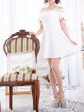夏美(なつみ)-DIANA|DIANA RIDGE~ダイアナ・リッジでおすすめの女の子