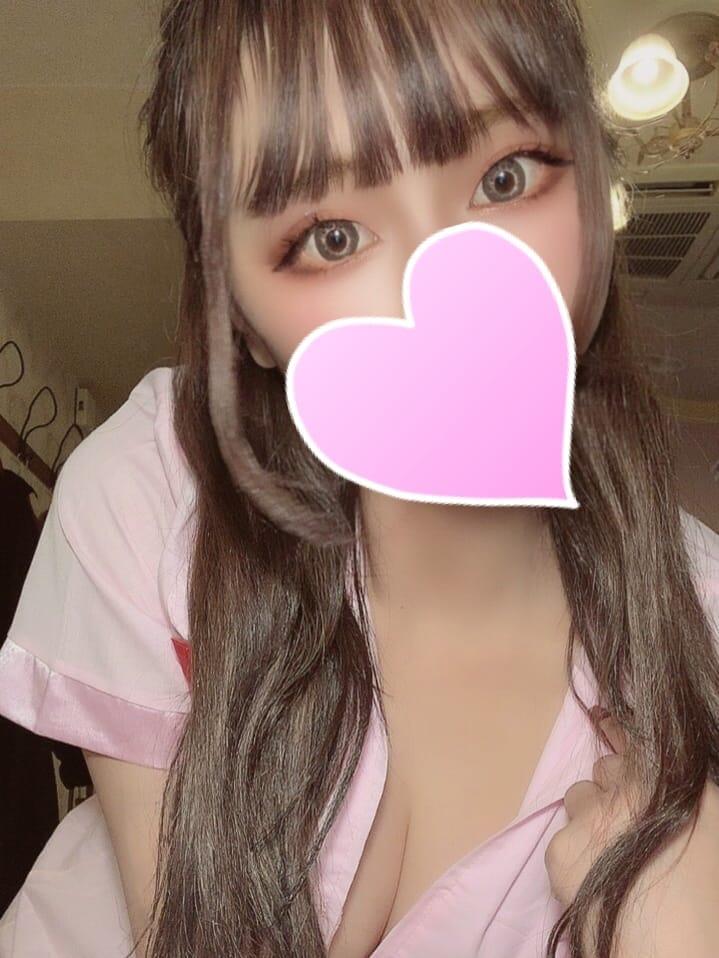 せいか【愛嬌抜群♡爆乳ぷりちー】