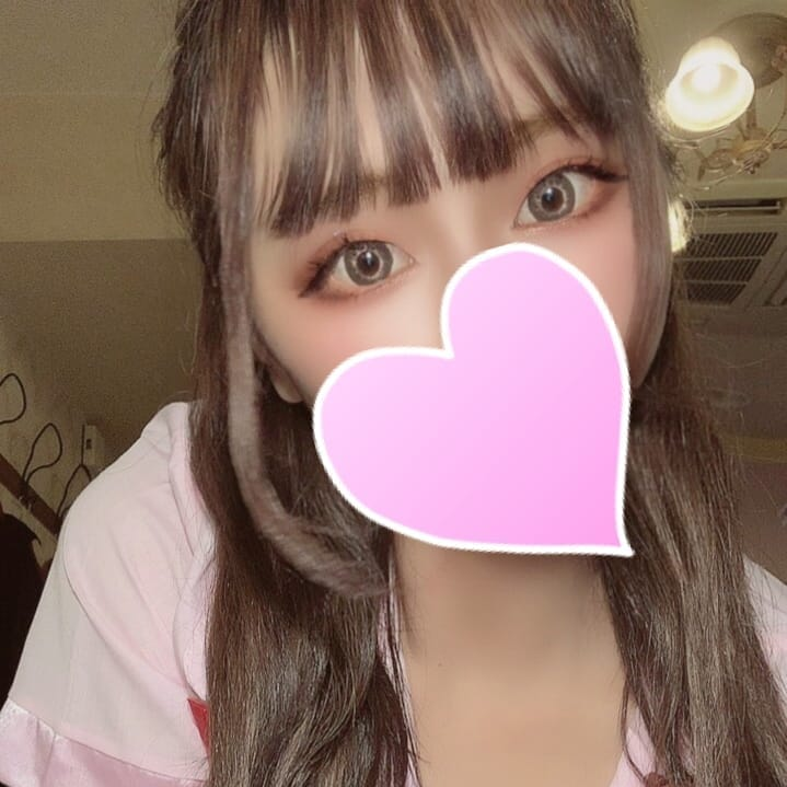 せいか   Pure room【ピュア ルーム】 - 福岡市・博多風俗