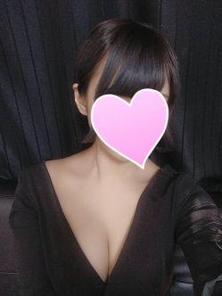 ゆま|Pure room【ピュア ルーム】でおすすめの女の子
