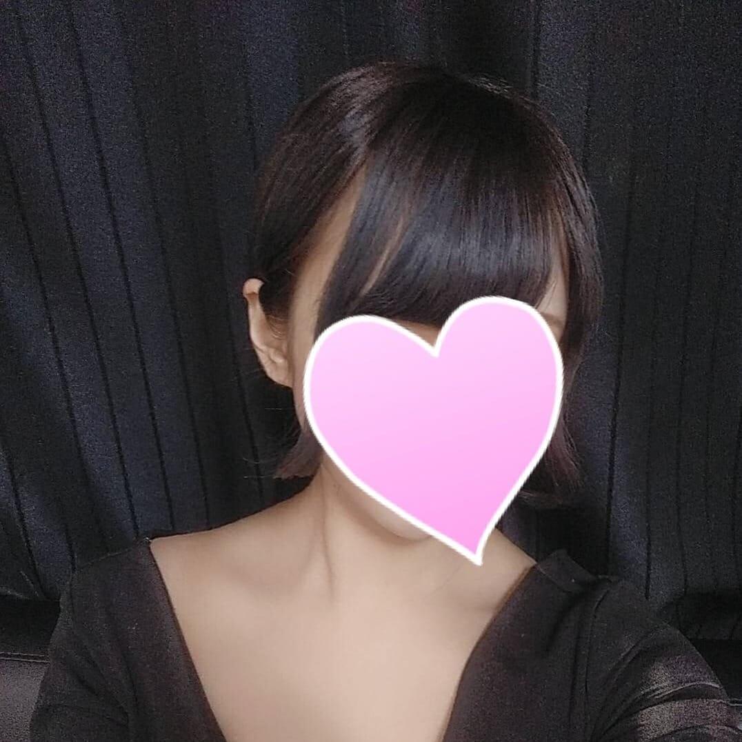 「♡LINE問い合わせ♡」04/20(火) 21:37 | Pure room【ピュア ルーム】のお得なニュース