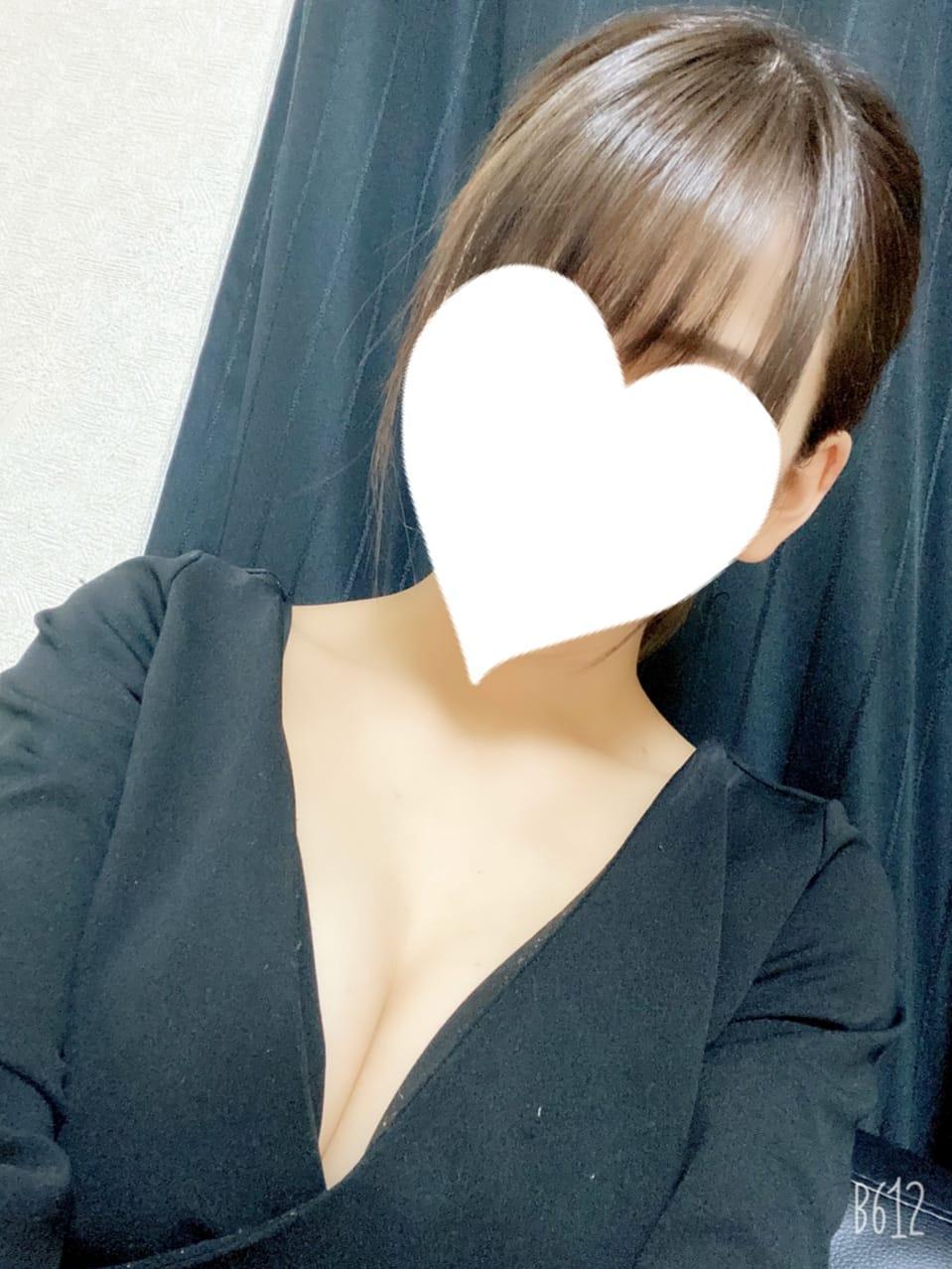 れいな【超絶スタイル♡ミニマムキュート】