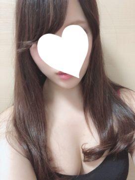 まお|Pure room【ピュア ルーム】で評判の女の子