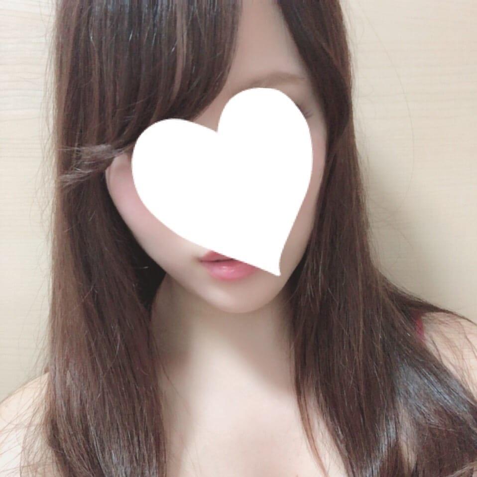 まお【SSランク♡外さない美女】 | Pure room【ピュア ルーム】(福岡市・博多)