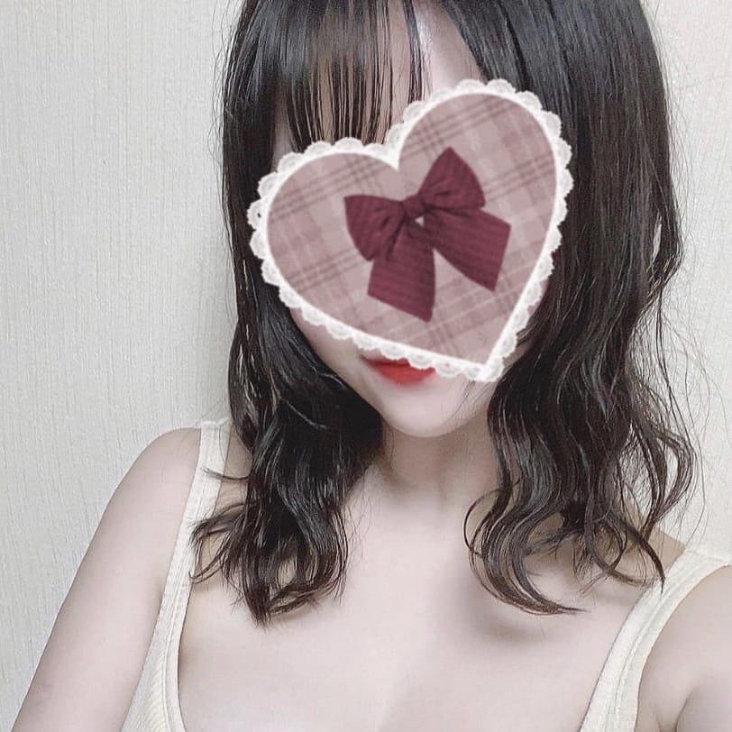 あずさ【9/12体験入店♡】 | Pure room【ピュア ルーム】(福岡市・博多)