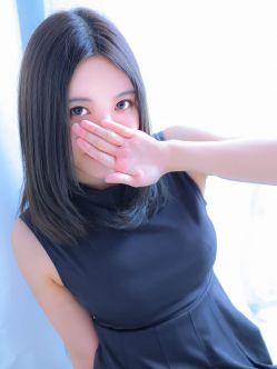 りん|立川リアル彼女でおすすめの女の子