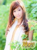 シホ|韓デリでおすすめの女の子