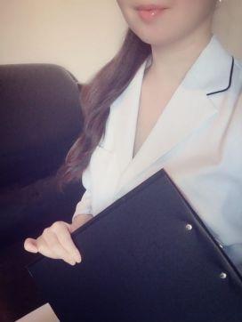 彩子 SAIKO|彩-SAI-で評判の女の子