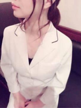 百合 YURI|彩-SAI-で評判の女の子