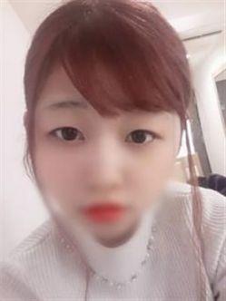 藤井 みさ 素人専門店 エーアールティーでおすすめの女の子