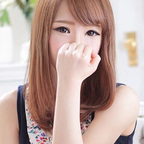 恵梨香‐Erika
