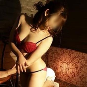 玲奈(れいな) | 熟女バンク - 郡山風俗